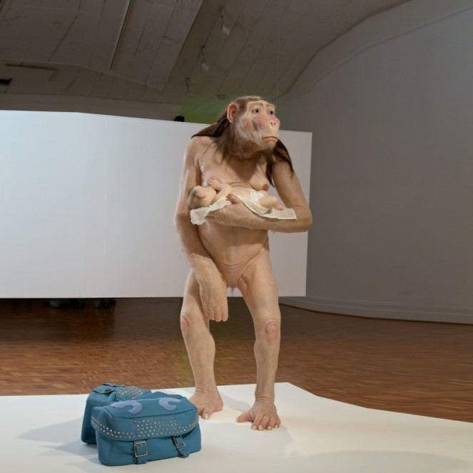 patricia-piccinini-big-mother