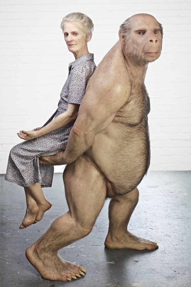 patricia-piccinini-the-carrier