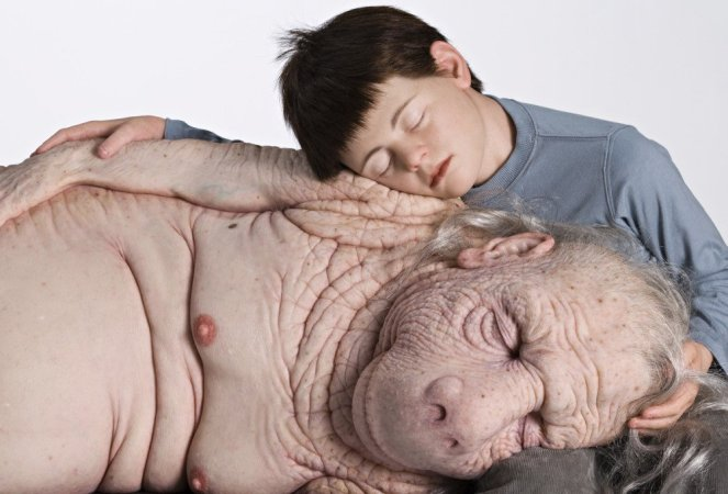 patricia-piccinini-the-long-awaited-2008