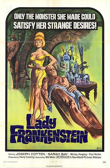 L_Frankenstein