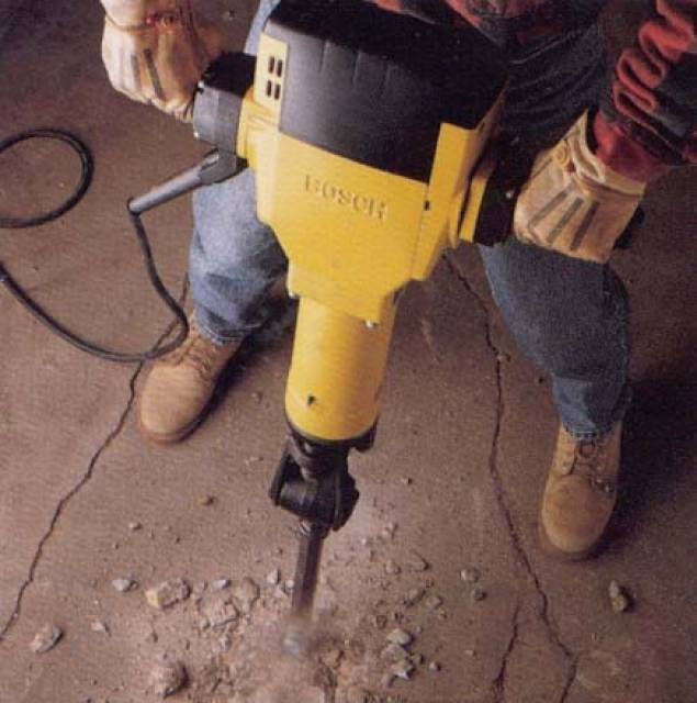 1392531-jackhammer
