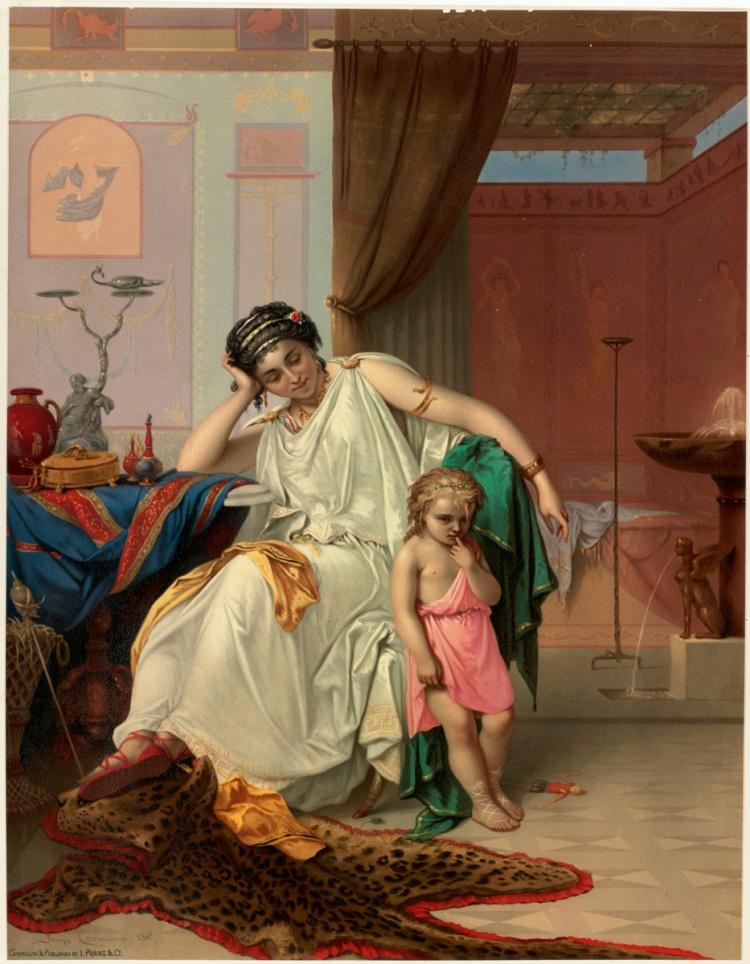 A_Family_Scene_in_Pompeii_2_(Boston_Public_Library) (1)