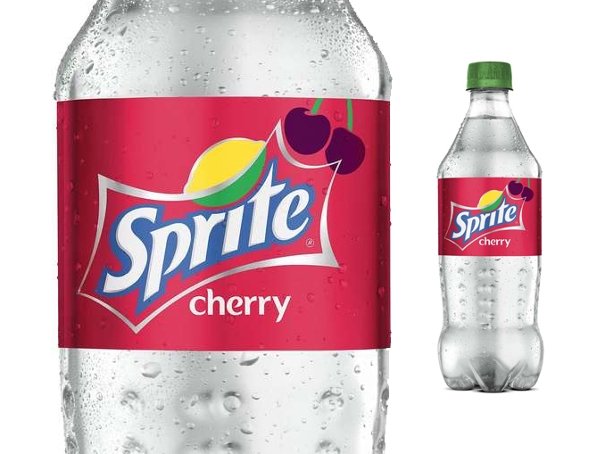 Sprite-Cherry-And-Sprite-Cherry-Zero-Coming-In-Early-2017