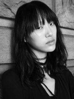 6f7560de3e0469720832225b3275808d--women-models-asian-models